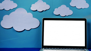 5 reasons why moving to the cloud can improve your business