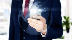 Mobile Ecosystem Forum Global Consumer Trust Report