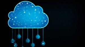 The Cloud- Security's New Frontier