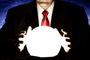 2018 Trends Predictions From E-commerce Marketing Experts