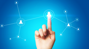 3 WAYS CLOUD TECHNOLOGY CAN PROMOTE SMB SUCCESS