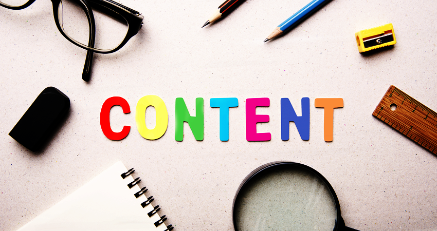 5 Reasons Why the SaaS Revolution Needs a Unified Content Strategy