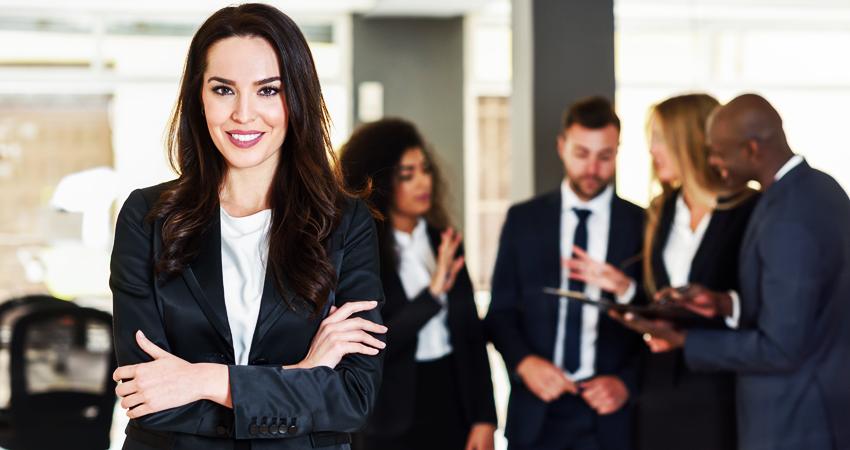 5 vragen die managers moeten stellen aan hun beveiligings teams