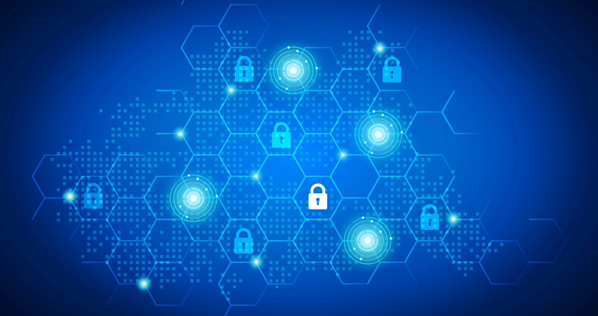 Information Governance Protect Your Company's Information Assets