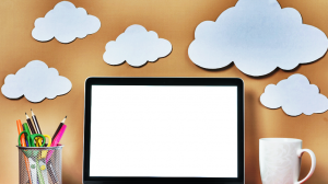 Making More Money from the Cloud: A Guide for Cloud Service Providers (CSPs)