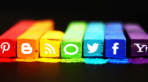 Mature Your Social Media Strategy With Technology
