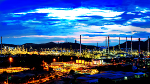 Sinclair Oil Shifts to Proactive Risk Based Inspection Program with APM Integrity