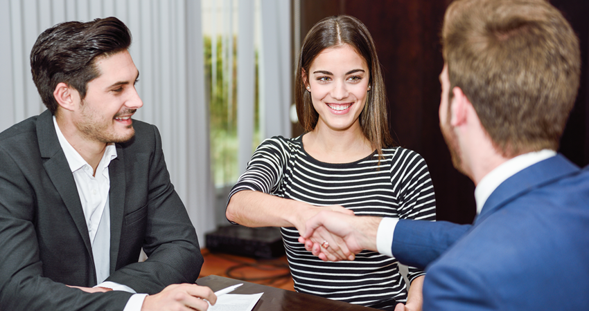 From Accountant to Business Partner- 7 Ways You Can Meet (And Exceed) Client Expectations