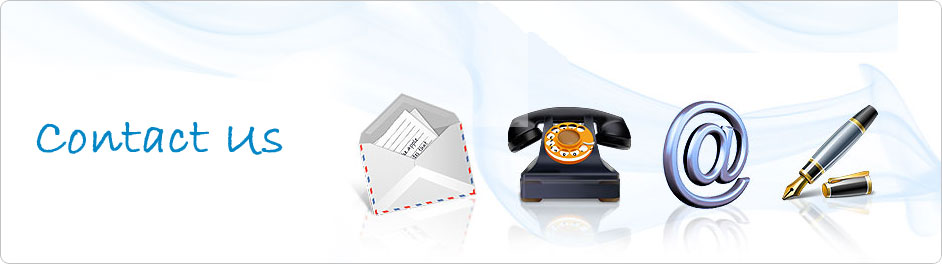 Contact Us | Hitechnactar