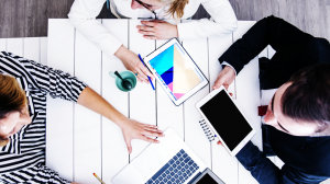 6 Ways to Supercharge Project Management