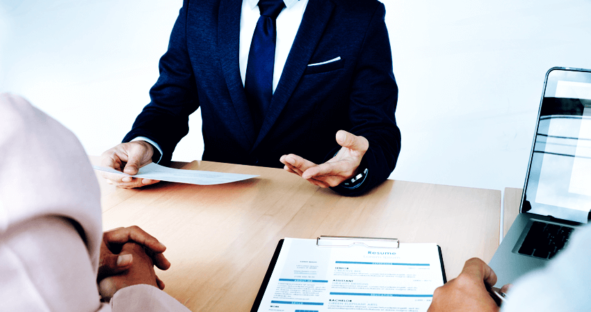 Ways To Improve Recruitment And Selection Process