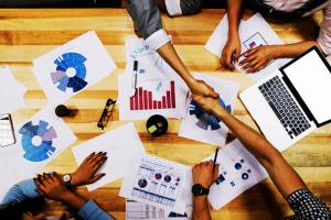 Marketing Automation Making Engagement Easy
