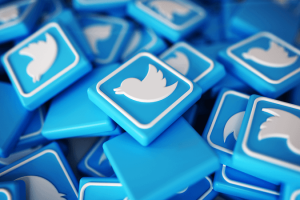 Ways To Boost Your Organic Reach On Twitter