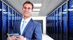 Business Value of Oracle Exadata Database Machine