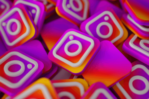 Instagram Unleashes its New Feature Which is Quite Interesting!