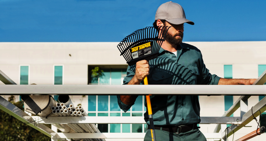 Buyer's Guide for Field Service Management Solutions