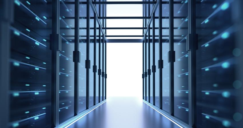 Mainframe DevOps: A Quick Start Guide