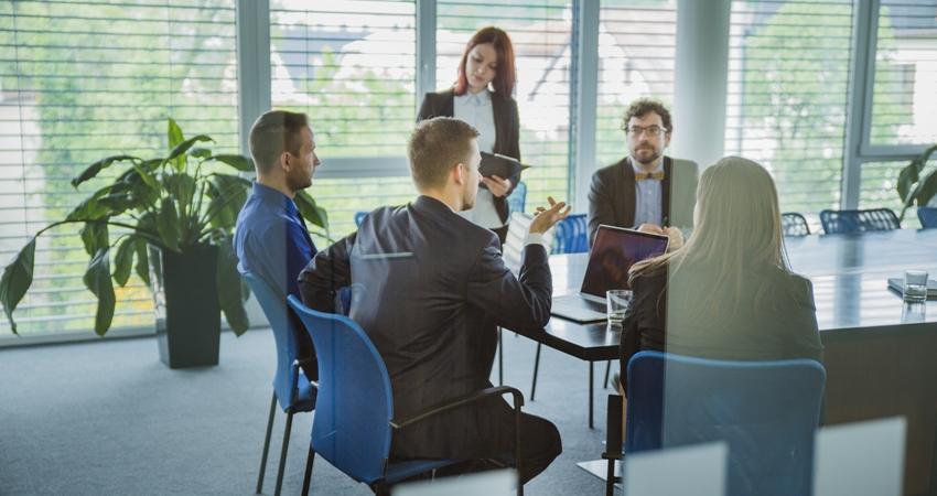 Convergys Corporation - Customer Success Story