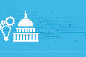 Accelerating Government IT Innovation with Apis & Micro Service