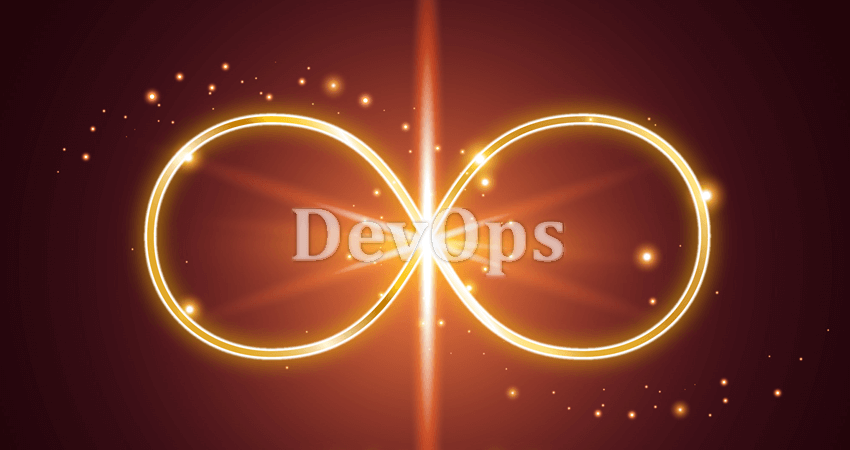 What is DevOps from Business Perspective