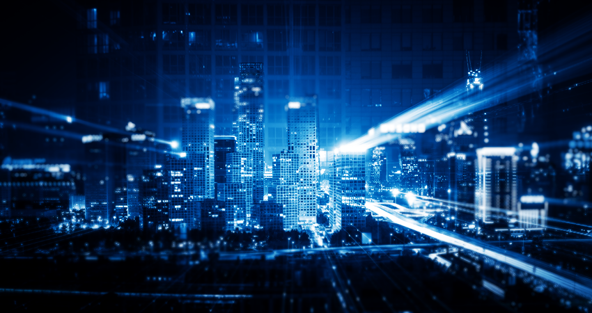 API led Connectivity- The Next Step in the Evolution of SOA