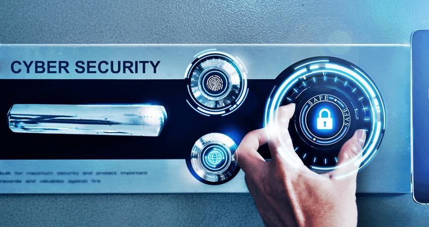 Common Cybersecurity Threats