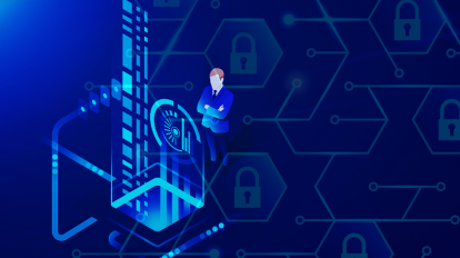 Palo Alto Networks Traps- A Key Tool For The Road To GDPR Compliance