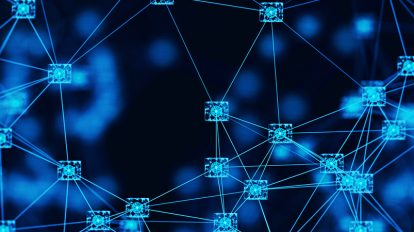 Reducing Costs and Complexity With Network Security Consolidation