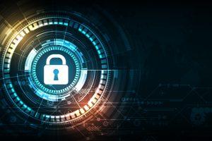 Security Cloud for Large Enterprises