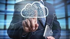 7 ways to work smarter in cloud cover