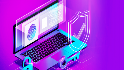 Allowing Digital Transformation In E-Health Through Strong Endpoint Security