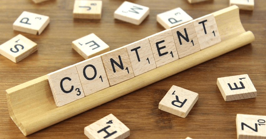 Boost Website Traffic with Content Syndication