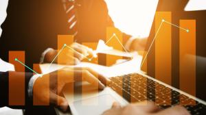Five Daunting Sales and Marketing Gaps