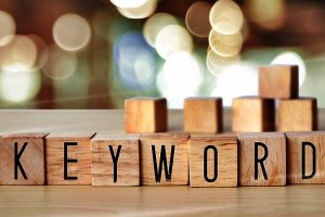 What is Keyword Clustering and Why is it Important
