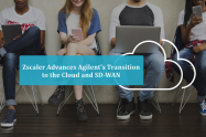 Transition to the Cloud and SD-WAN | HiTechNectar