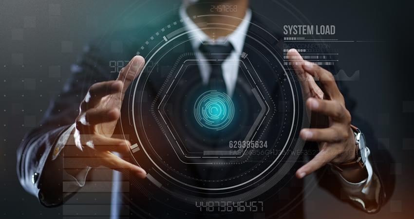 Enterprise Data Warehouse Platform Modernization | HiTechNectar