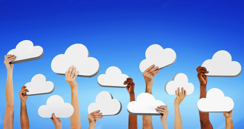 Cloud Computing Security Issues All Companies Face