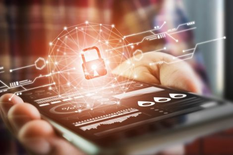 Mobile Phishing 2018: Myths and facts facing every modern enterprise today