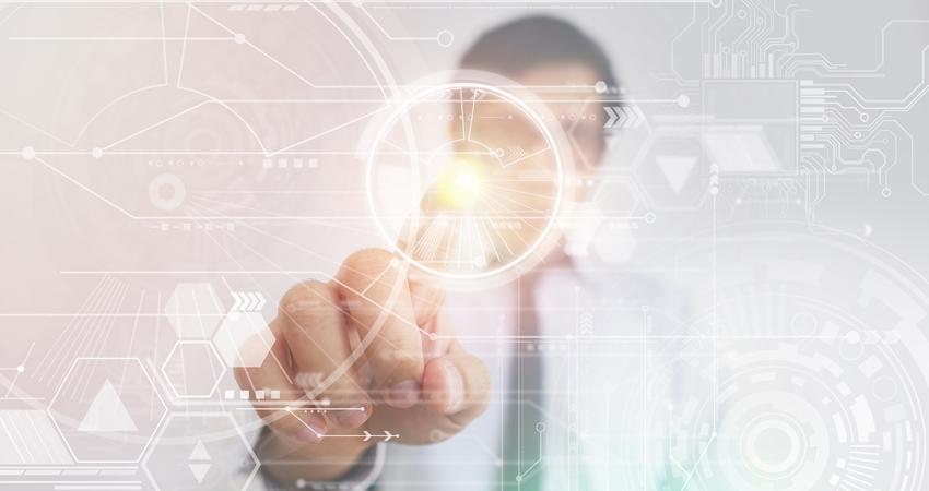 Oracle Data Platform Services vs Amazon AWS