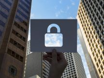 Putting the trust in zero trust: Post-perimeter security for a new age of work