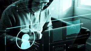 Bericht Über Cyberbedrohungen: Ausspähung 2.0