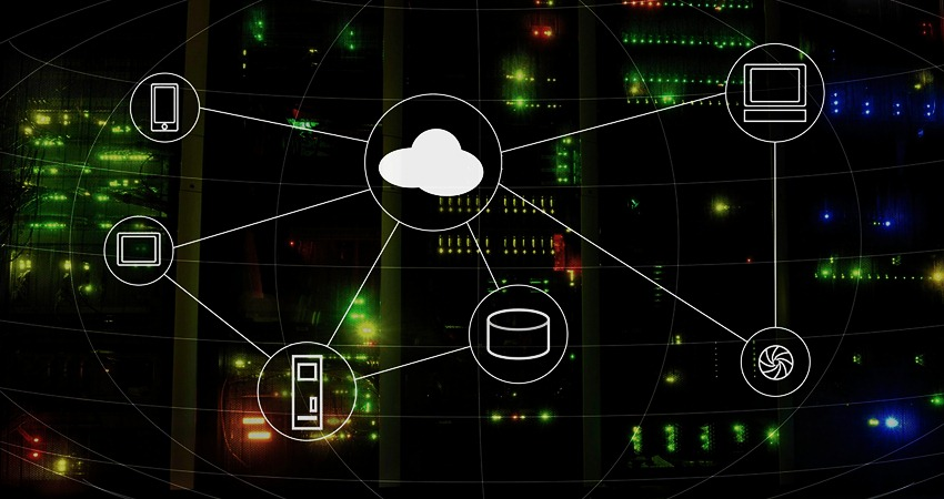 Evident @ Work: Seguridad Y Cumplimiento Continuos En La Nube