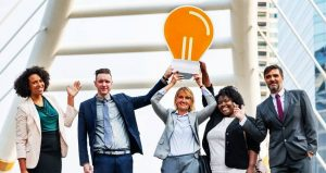 How Employee Engagement Improves Productivity at the Workplace | HiTechNectar