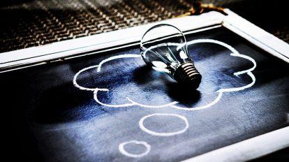 SAP on Private Cloud | SAP Applications | HiTechNectar