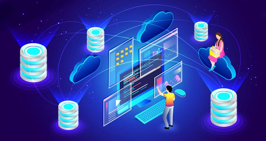 Five Reasons to Move SAP to the Cloud | HiTechNectar