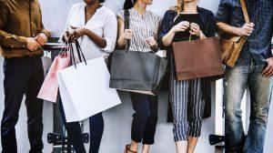 The ROBO Economy | Research Online Buy Offline | HiTechNectar