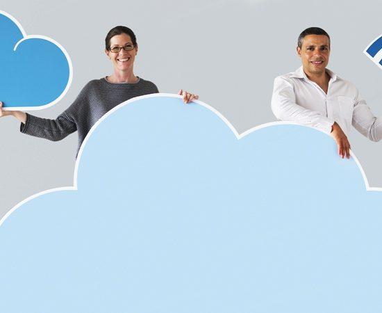 Best practices when migrating Windows Server to Azure | HiTechNectar