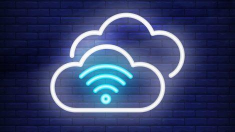 Windows Server on Azure: The Ultimate Guide | HiTechNectar