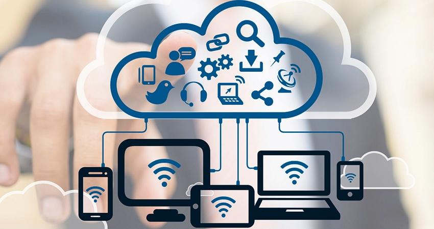 Leveraging SAP on Azure for Business Transformation | HiTechNectar