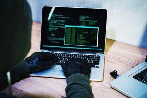 Detenga Los Ataques Dirigidos Sin Descifrar El Tráfico